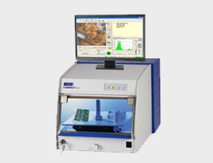 CM95电镀层测厚仪