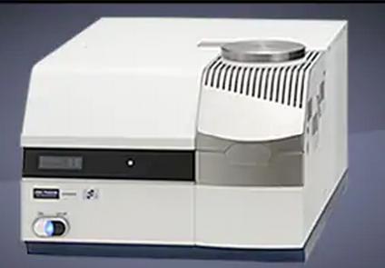 DSC7010差示扫描量热仪