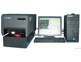 镀层测厚仪CMI900