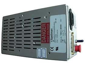 CMI900/X-Strata920高压电源
