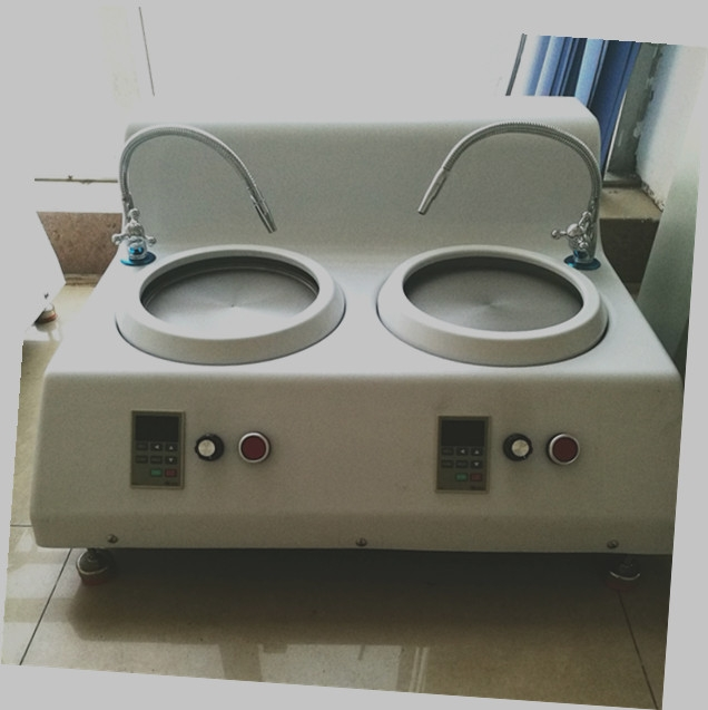 东莞特惠研磨机
