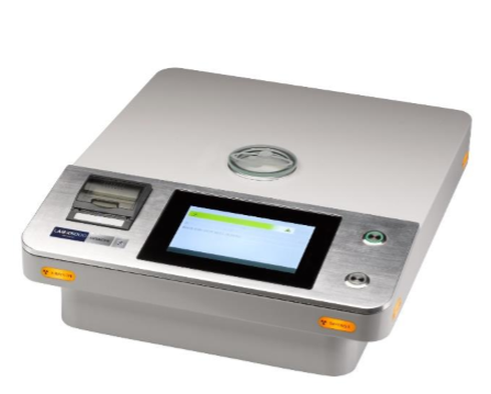 东莞电镀液分析仪LAB-X5000